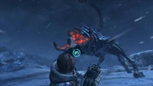 миниатюра скриншота Lost Planet 3
