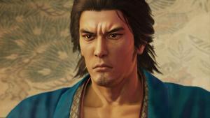 миниатюра скриншота Yakuza Restoration