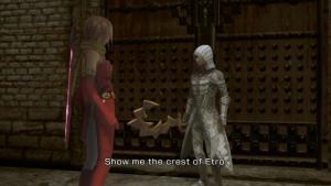 миниатюра скриншота Lightning Returns: Final Fantasy 13
