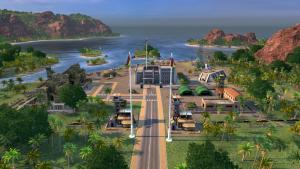миниатюра скриншота Tropico 4