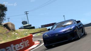 миниатюра скриншота Gran Turismo 6