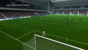 миниатюра скриншота FIFA 14