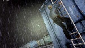 миниатюра скриншота Manhunt