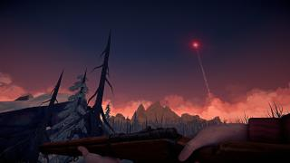 Скриншот Long Dark, the