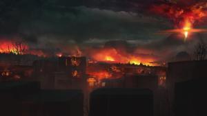 миниатюра скриншота Nosgoth