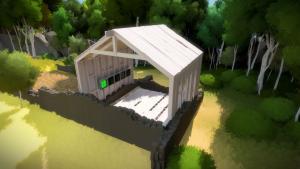 миниатюра скриншота Witness, the