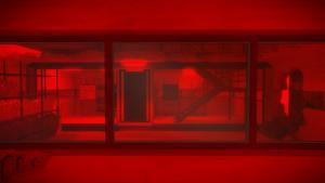 миниатюра скриншота The Witness