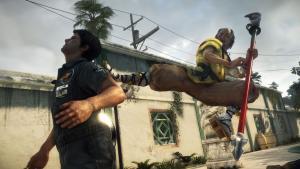 миниатюра скриншота Dead Rising 3