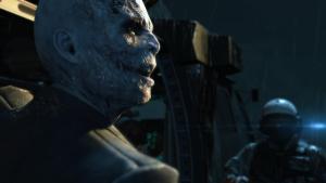 миниатюра скриншота Metal Gear Solid 5: Ground Zeroes