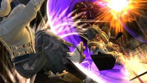 миниатюра скриншота SoulCalibur: Lost Swords