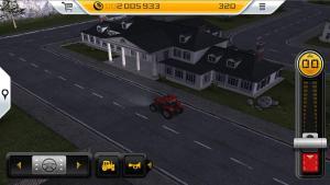 миниатюра скриншота Farming Simulator 14
