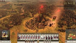 миниатюра скриншота Total War: Rome 2 - Desert Kingdoms