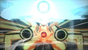 миниатюра скриншота Naruto Shippuden: Ultimate Ninja Storm Revolution
