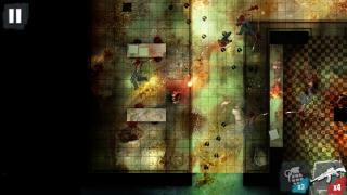 Скриншоты  игры APB: Retribution