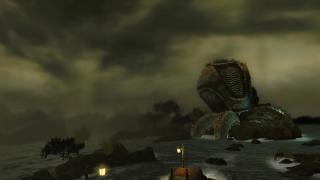 Скриншот Max: The Curse of Brotherhood