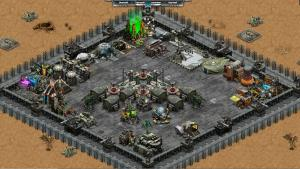 миниатюра скриншота Rules of War: Nuclear Strategy