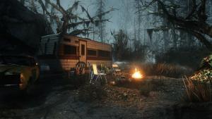 миниатюра скриншота Call of Duty: Ghosts