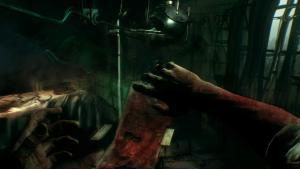 миниатюра скриншота Call of Cthulhu