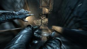 миниатюра скриншота Thief (2014)