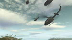 миниатюра скриншота Battlefield Vietnam