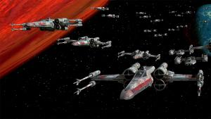 миниатюра скриншота Star Wars: Battlefront (2004)
