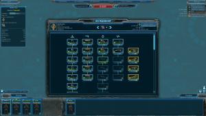 миниатюра скриншота Affected Zone Tactics