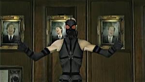 миниатюра скриншота Metal Gear Solid