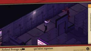 миниатюра скриншота Majestic Nights