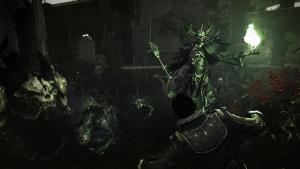 миниатюра скриншота Risen 3: Uprising of the Little Guys