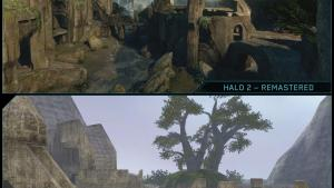 миниатюра скриншота Halo 2
