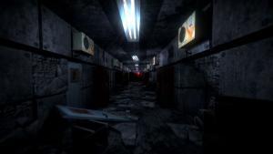 миниатюра скриншота Doorways: The Underworld