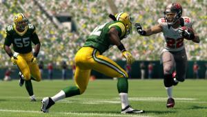 миниатюра скриншота Madden NFL 25