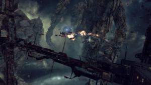 миниатюра скриншота Ancient Space