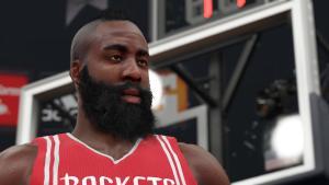 миниатюра скриншота NBA 2K15