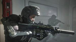 миниатюра скриншота Call of Duty: Advanced Warfare - Reckoning