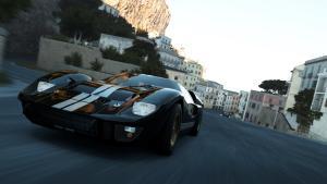 миниатюра скриншота Forza Horizon 2