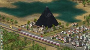 миниатюра скриншота Transport Giant