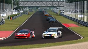 миниатюра скриншота Assetto Corsa
