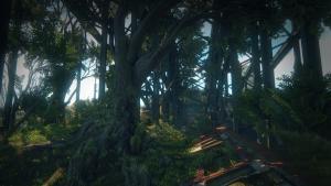 миниатюра скриншота Survarium