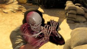 миниатюра скриншота Zombie Army Trilogy
