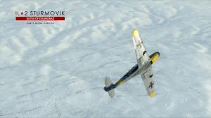 миниатюра скриншота IL-2 Sturmovik: Battle of Stalingrad