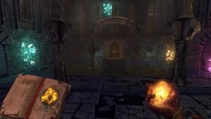 миниатюра скриншота Ziggurat