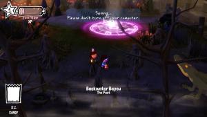 миниатюра скриншота Costume Quest 2