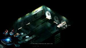 миниатюра скриншота Stasis