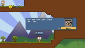 миниатюра скриншота DLC Quest