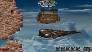 миниатюра скриншота WindForge