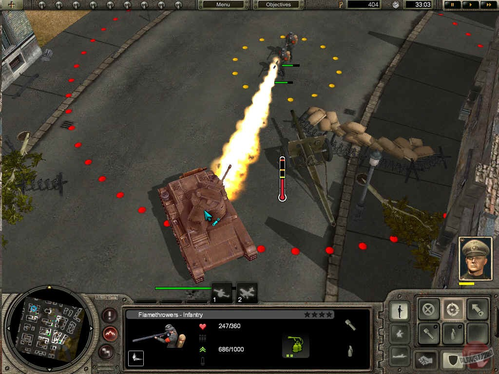 http://i.playground.ru/i/02/56/00/00/screenshot/codename_panzers_phase_one.jpg