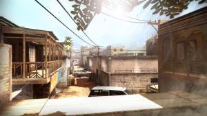 миниатюра скриншота Tom Clancy's Ghost Recon Phantoms