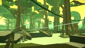 миниатюра скриншота ULTRAWORLD