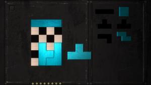 миниатюра скриншота Sigils of Elohim